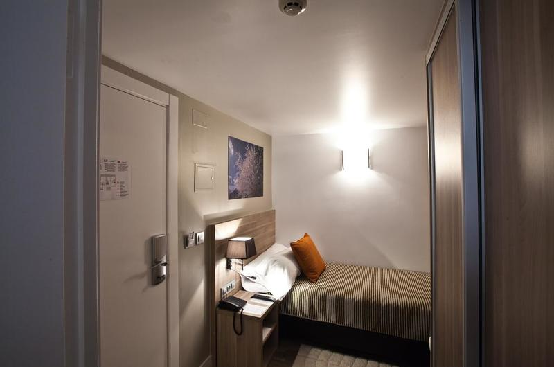 Hotel Del Pui12