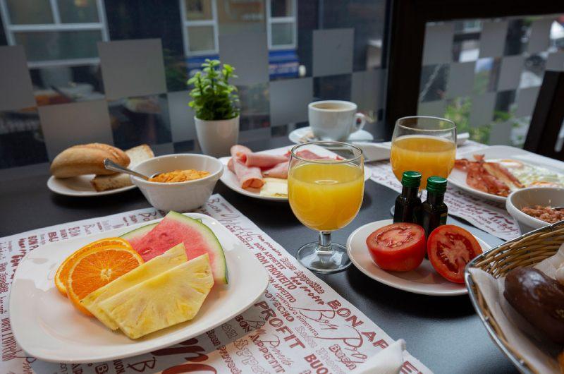 Foto 13 Hôtel Hotel Del Pui, LA MASSANA