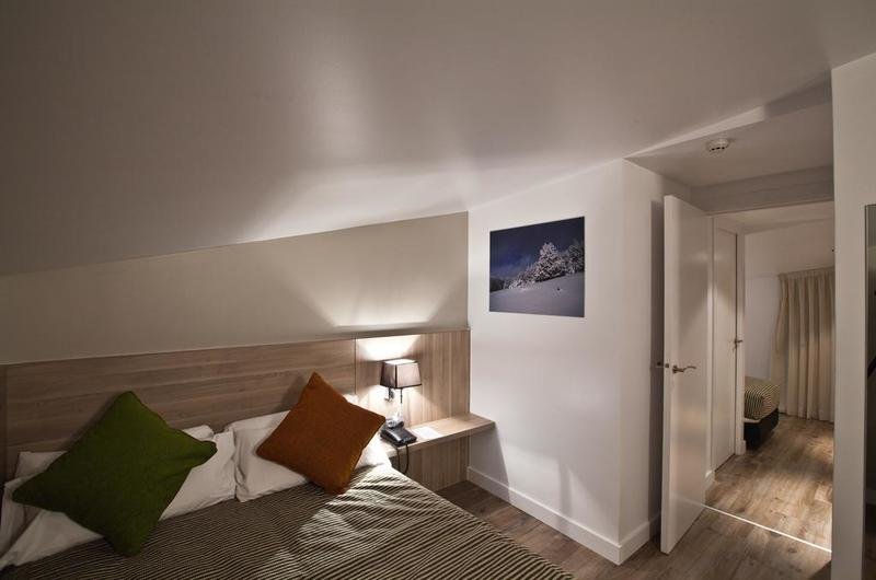 Hotel Del Pui2