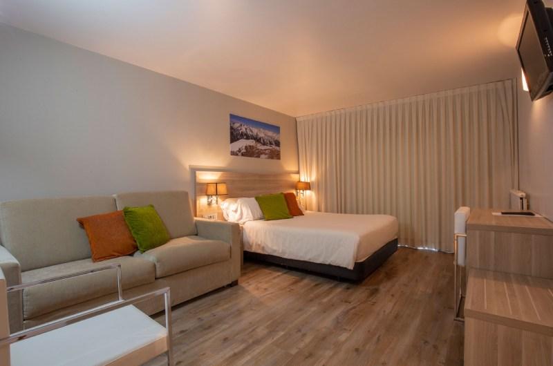 Hotel Del Pui3