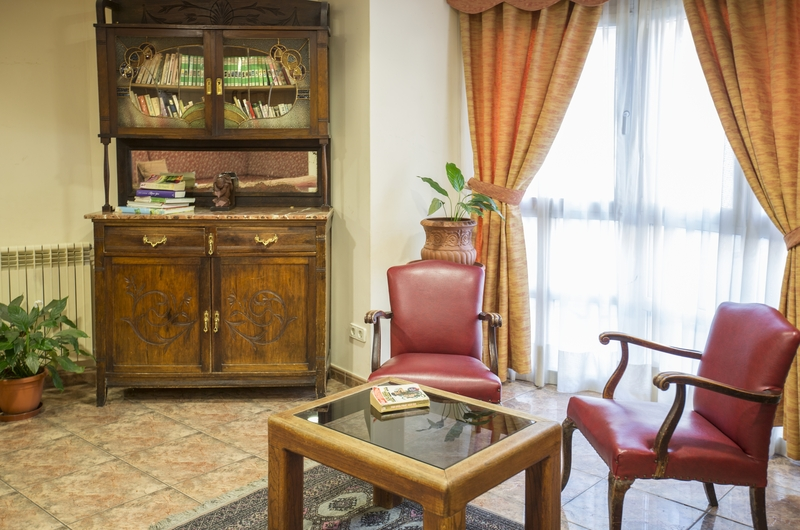 Photos de Annapurna Atiram Aparthotel à ANSALONGA-ORDINO, ANDORRE (17)