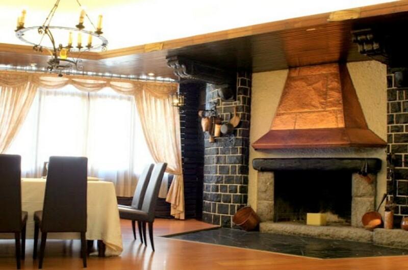 Photos of Hotel Roc Blanc in ESCALDES/ENGORDANY, ANDORRA (7)
