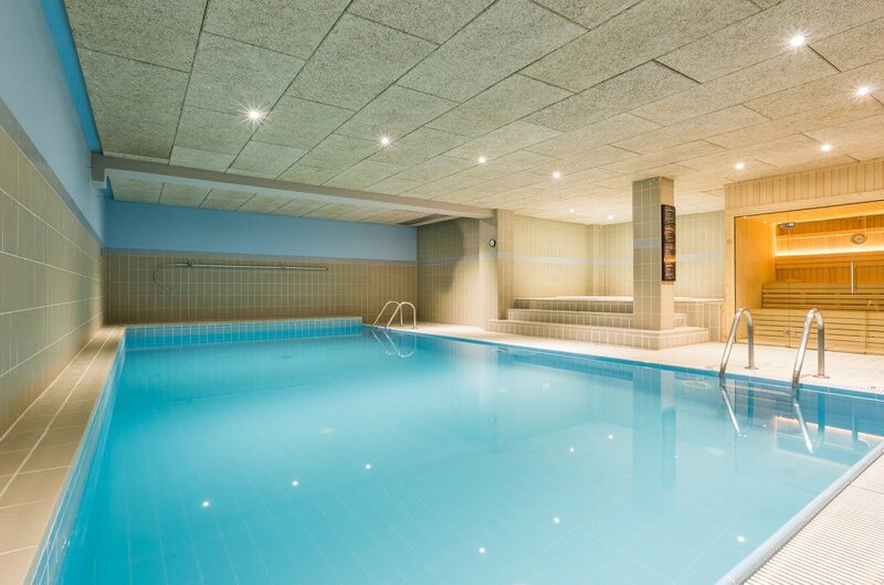 Photos of Hotel Grand Pas in PAS DE LA CASA, ANDORRA (14)