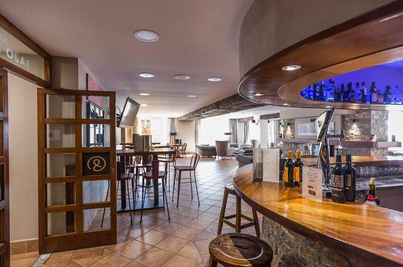 Fotos de Hotel Grand Pas en PAS DE LA CASA, ANDORRA (3)