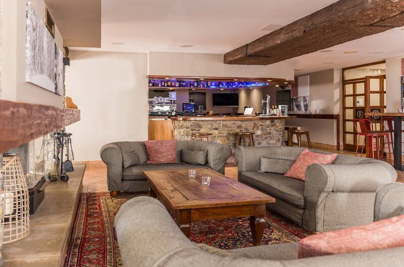 Photos of Hotel Grand Pas in PAS DE LA CASA, ANDORRA (4)