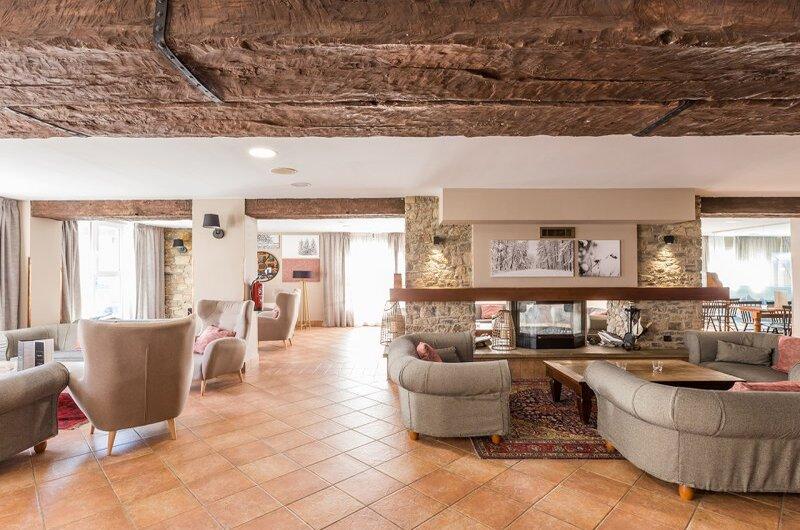Fotos de Hotel Grand Pas en PAS DE LA CASA, ANDORRA (5)