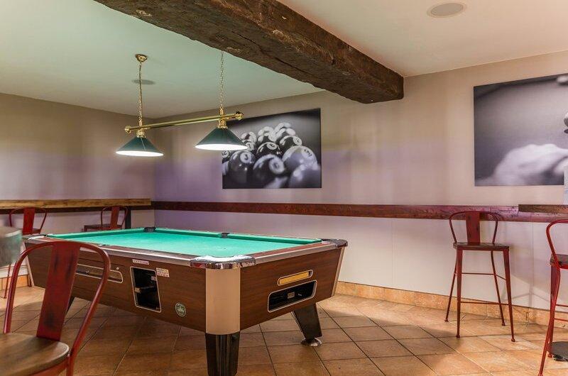 Photos of Hotel Grand Pas in PAS DE LA CASA, ANDORRA (7)
