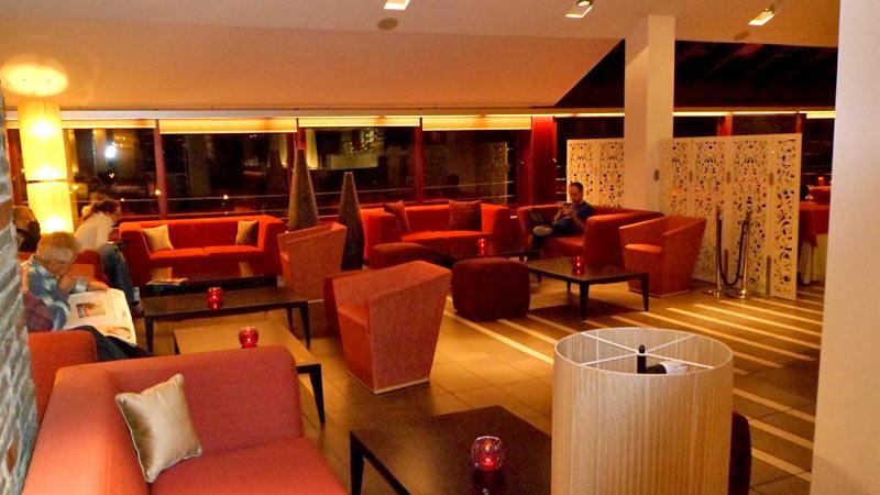 Photos of Hotel Galanthus & SPA in SOLDEU, ANDORRA (10)