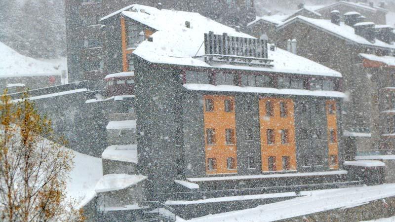 Photos of Hotel Galanthus & SPA in SOLDEU, ANDORRA (3)