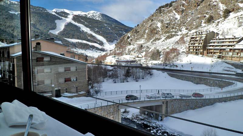 Photos of Hotel Galanthus & SPA in SOLDEU, ANDORRA (4)