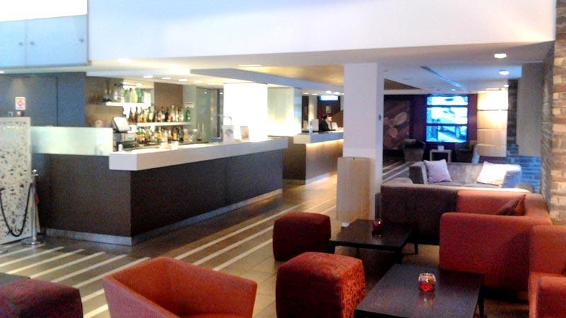 Photos of Hotel Galanthus & SPA in SOLDEU, ANDORRA (5)