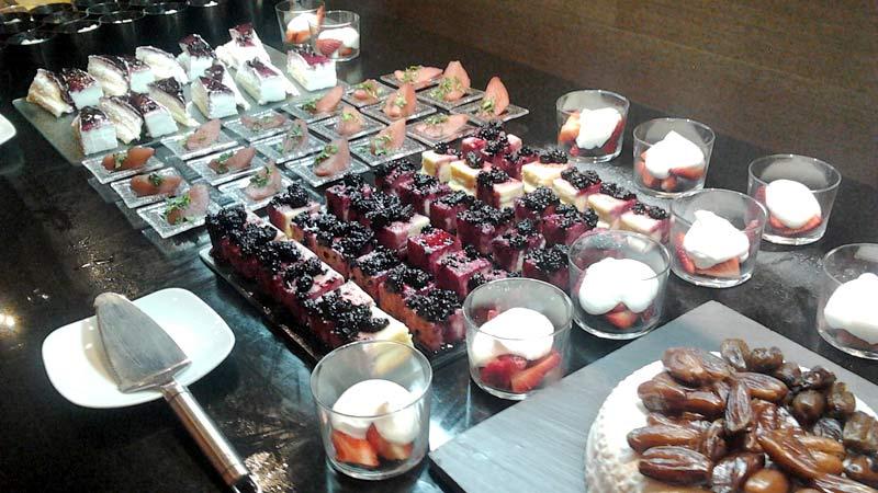 Photos of Hotel Galanthus & SPA in SOLDEU, ANDORRA (7)