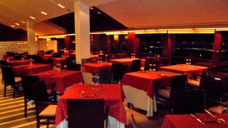Photos of Hotel Galanthus & SPA in SOLDEU, ANDORRA (8)