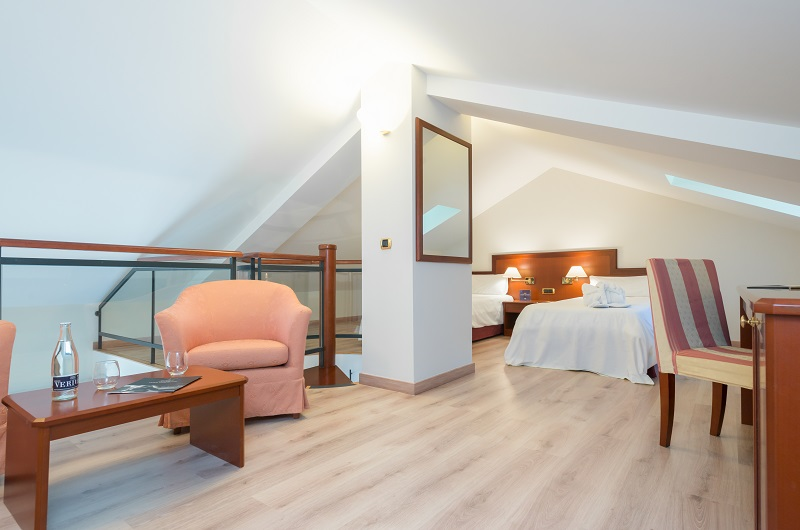 Hotel Termes Carlemany19