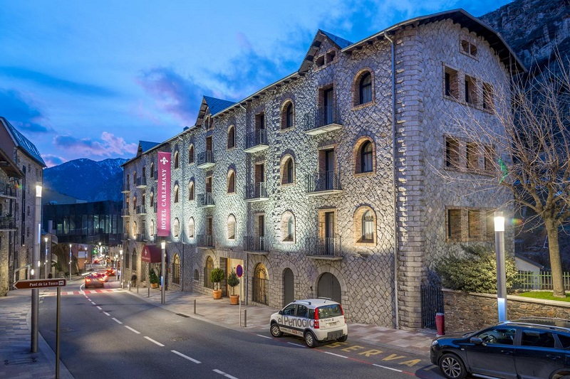Hotel Termes Carlemany3