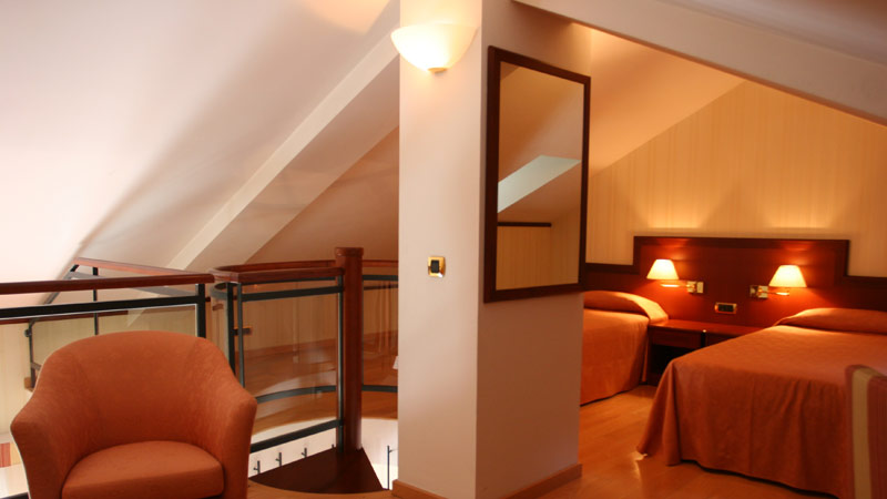 Hotel Termes Carlemany6