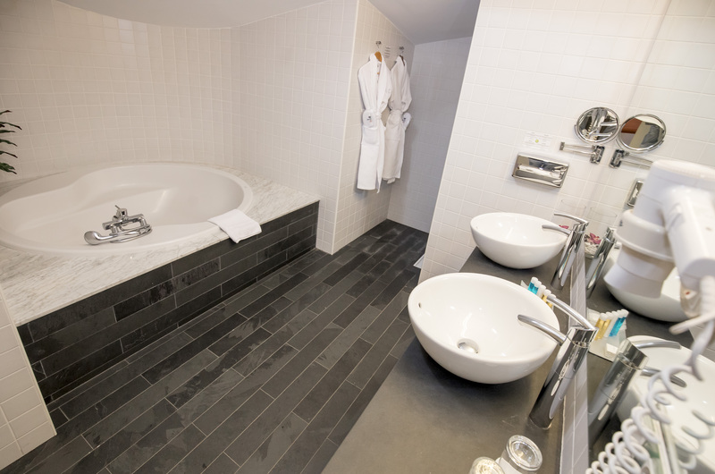 Hotel Font D'Argent Canillo25