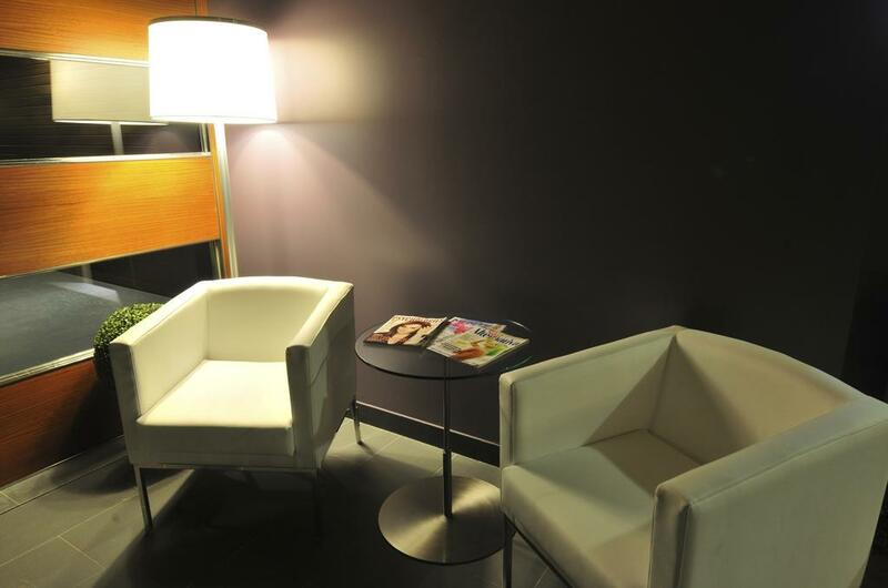 Photos of Hotel Pessets in SORT, SPAIN (4)