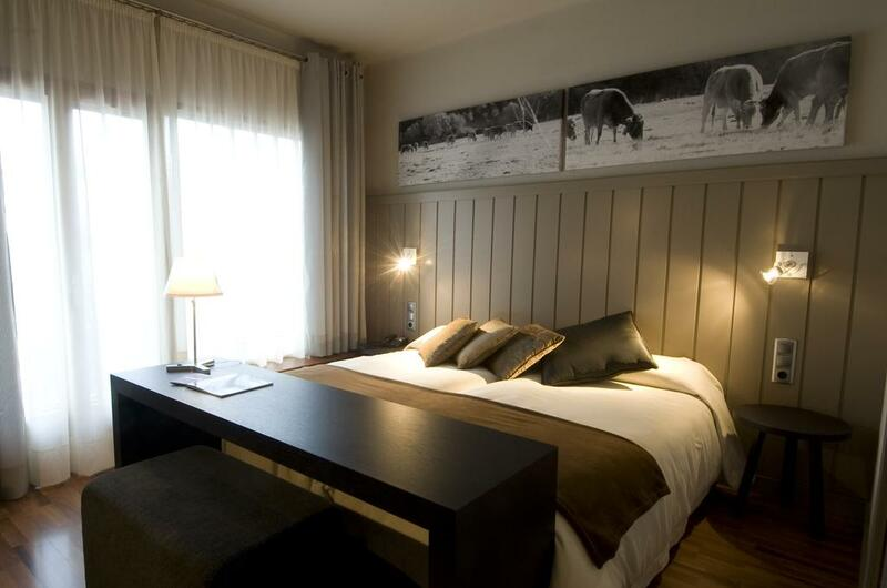 Photos of Hotel Pessets in SORT, SPAIN (8)