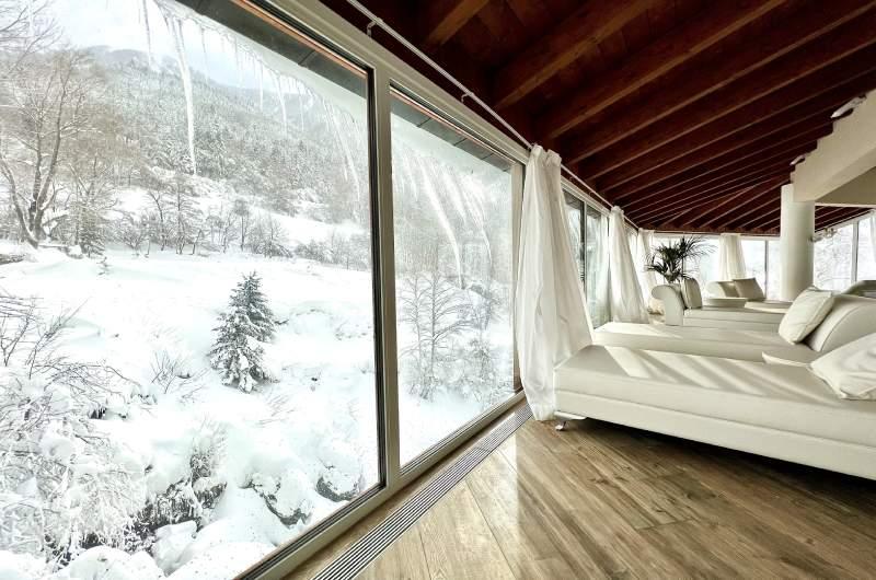 Photos of Hotel & SPA Bringué in EL SERRAT- ORDINO, ANDORRA (7)