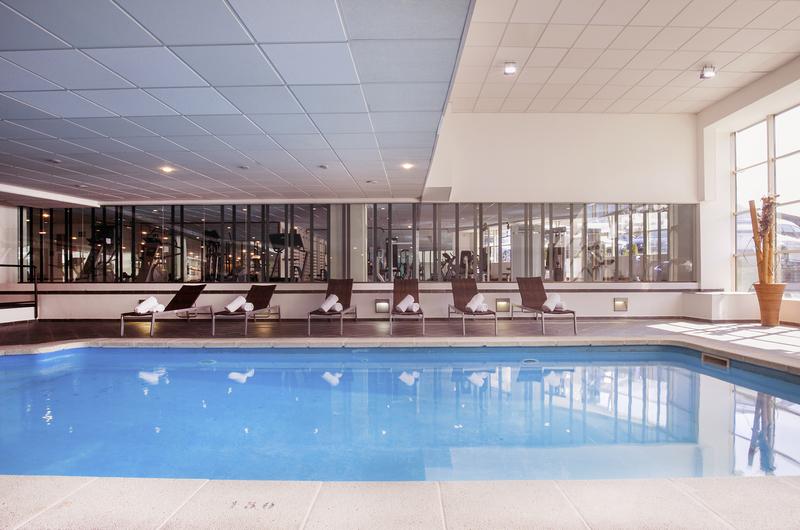 Hotel Piolets Soldeu Centre28