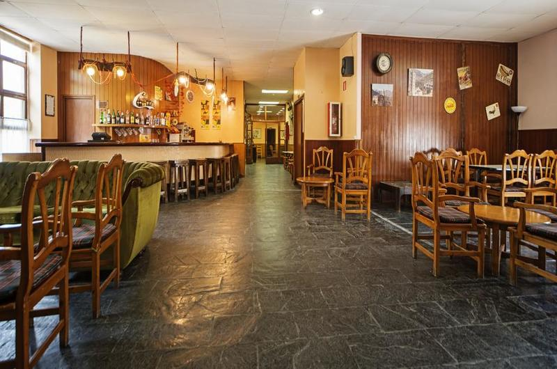 Foto 4 Hotel Hotel Hipic, VIELHA