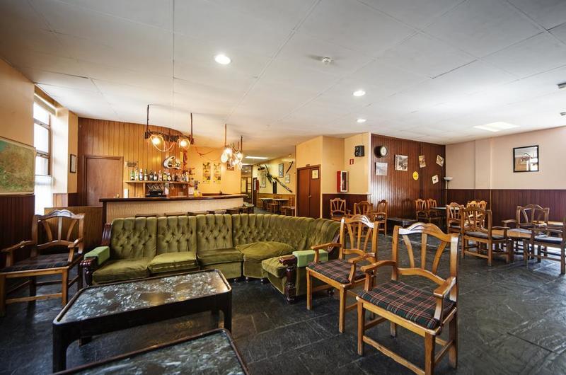 Foto 5 Hotel Hotel Hipic, VIELHA