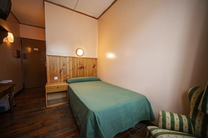 Foto 8 Hotel Hotel Hipic, VIELHA