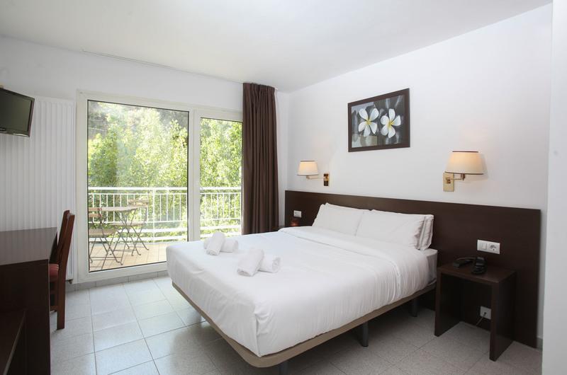 Hotel Insitu Eurotel11