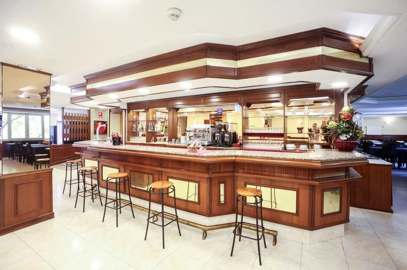 Hotel Insitu Eurotel4