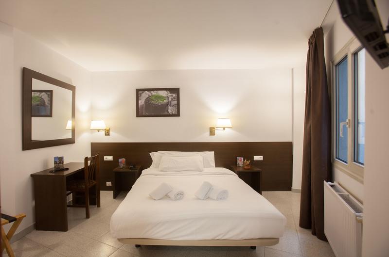Hotel Insitu Eurotel5