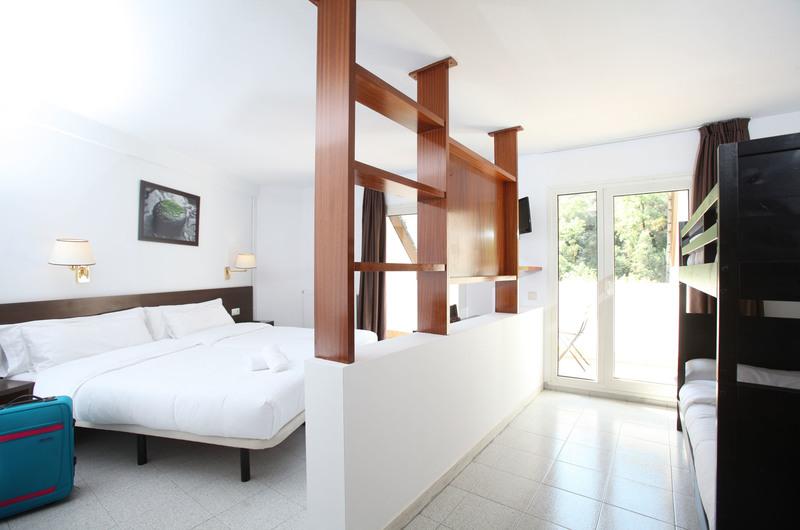 Hotel Insitu Eurotel7