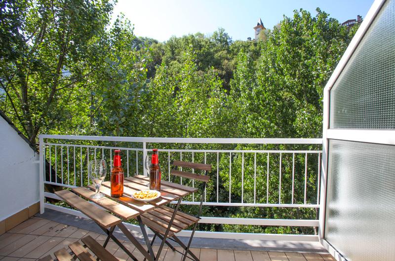 Fotos de Silken Insitu Eurotel Andorra en ESCALDES/ENGORDANY, ANDORRA (9)