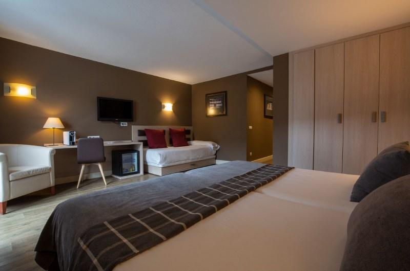 Hotel Himalaia Soldeu11