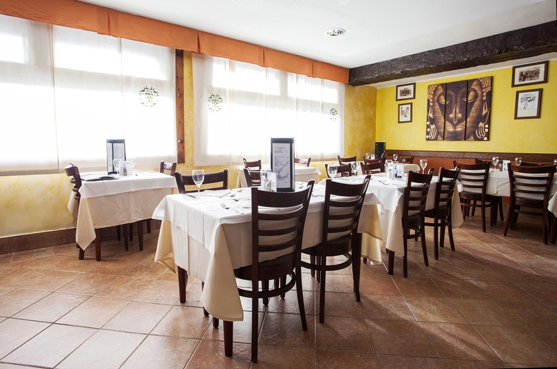 Fotos de Hotel Himalaia Soldeu en SOLDEU, ANDORRA (14)