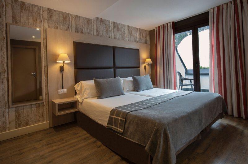 Fotos de Hotel Himalaia Soldeu en SOLDEU, ANDORRA (15)