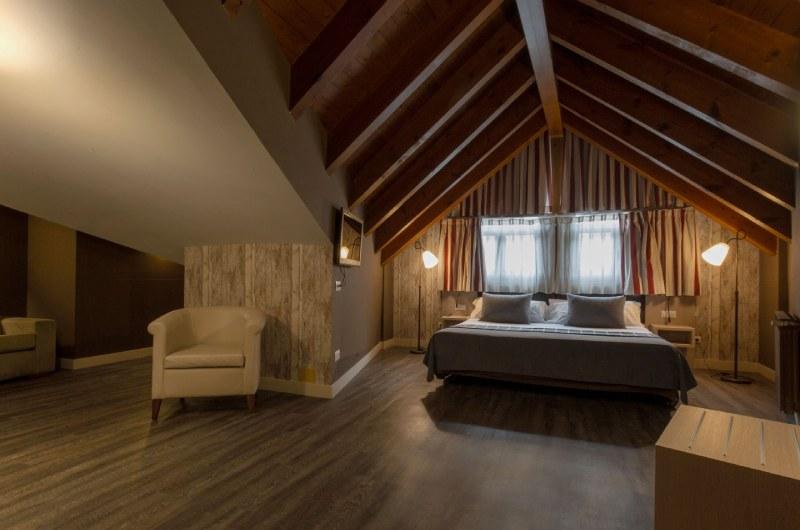 Hotel Himalaia Soldeu2