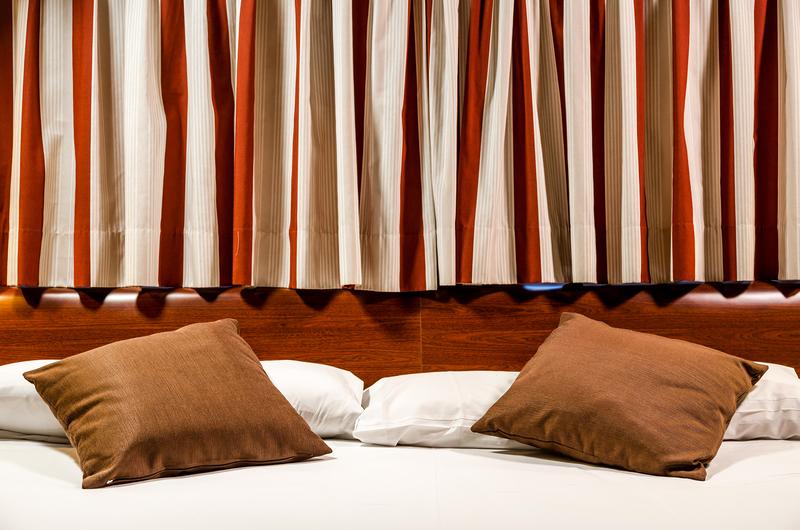 Fotos de Hotel Himalaia Soldeu en SOLDEU, ANDORRA (20)