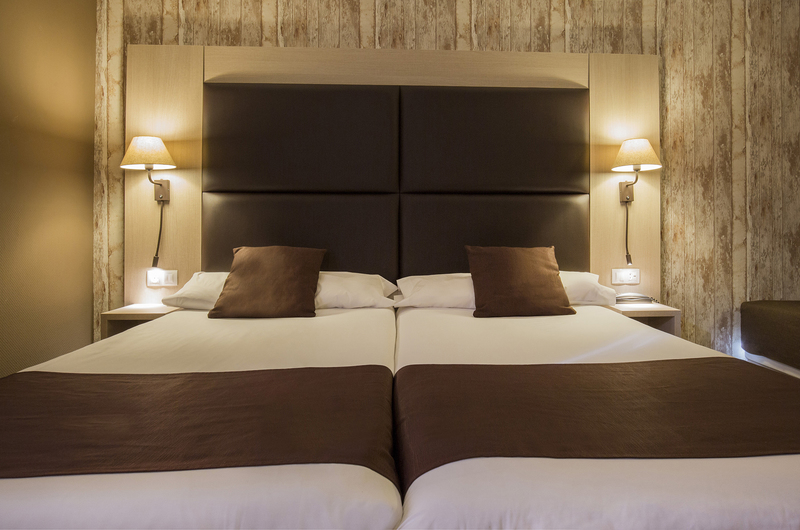 Fotos de Hotel Himalaia Soldeu en SOLDEU, ANDORRA (33)
