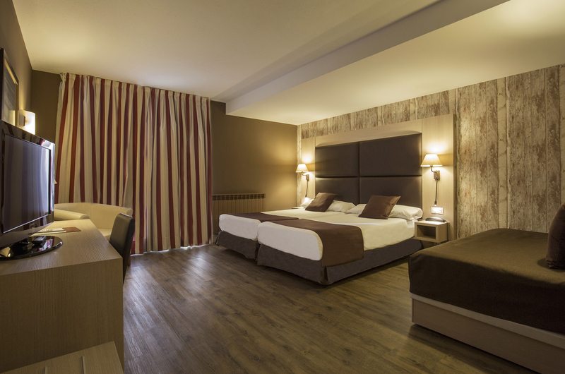 Fotos de Hotel Himalaia Soldeu en SOLDEU, ANDORRA (34)