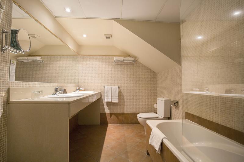 Fotos de Hotel Himalaia Soldeu en SOLDEU, ANDORRA (36)