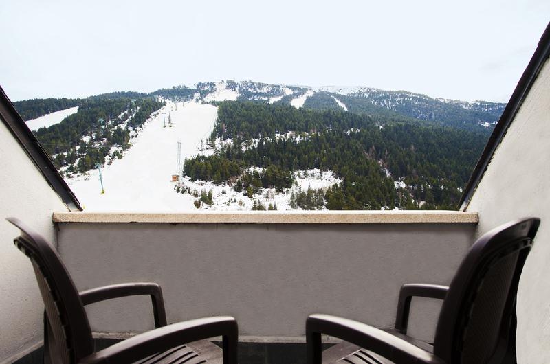 Fotos de Hotel Himalaia Soldeu en SOLDEU, ANDORRA (38)