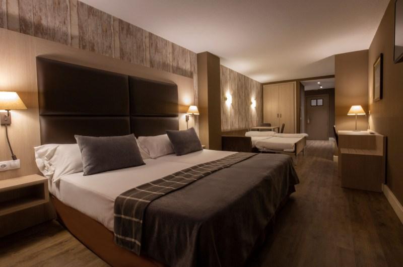 Fotos de Hotel Himalaia Soldeu en SOLDEU, ANDORRA (7)