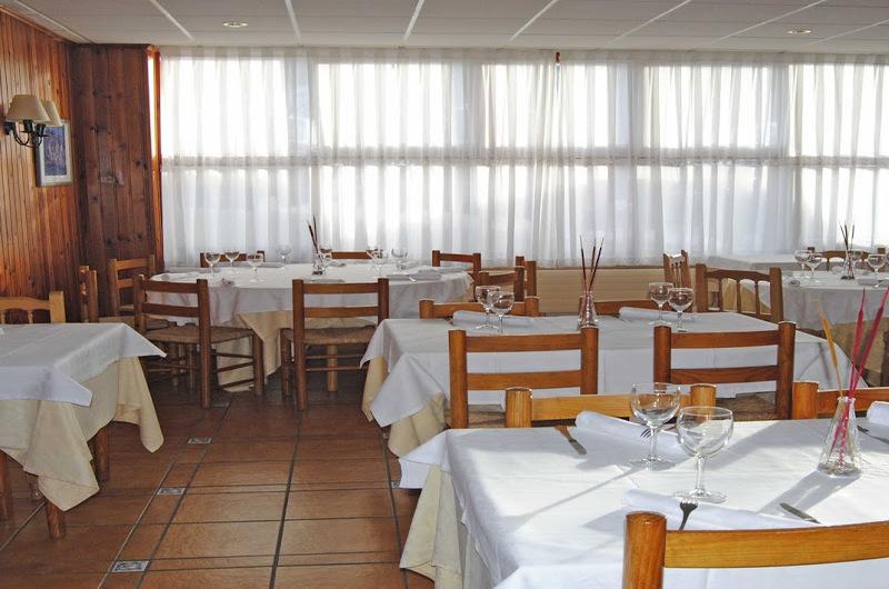 Fotos de Hotel SNÖ Edelweis en CERLER, España (12)