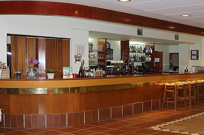 Fotos de Hotel SNÖ Edelweis en CERLER, España (15)