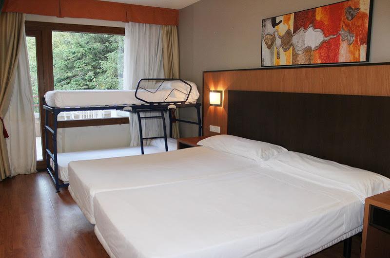 YOY Edelweiss Cerler Hotel3