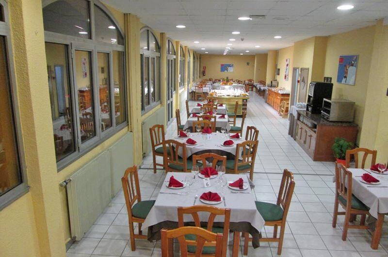 Hotel Les Terres10