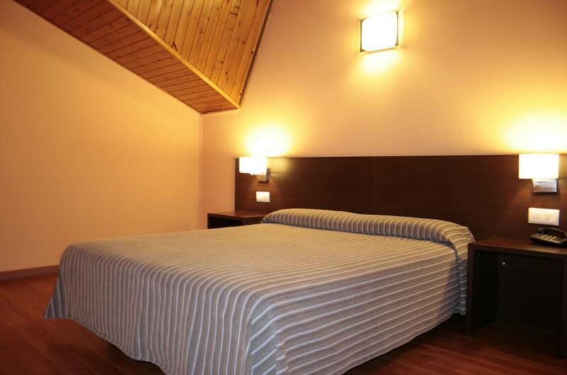 Photos of Hotel VALL SKI in SOLDEU, ANDORRA (10)