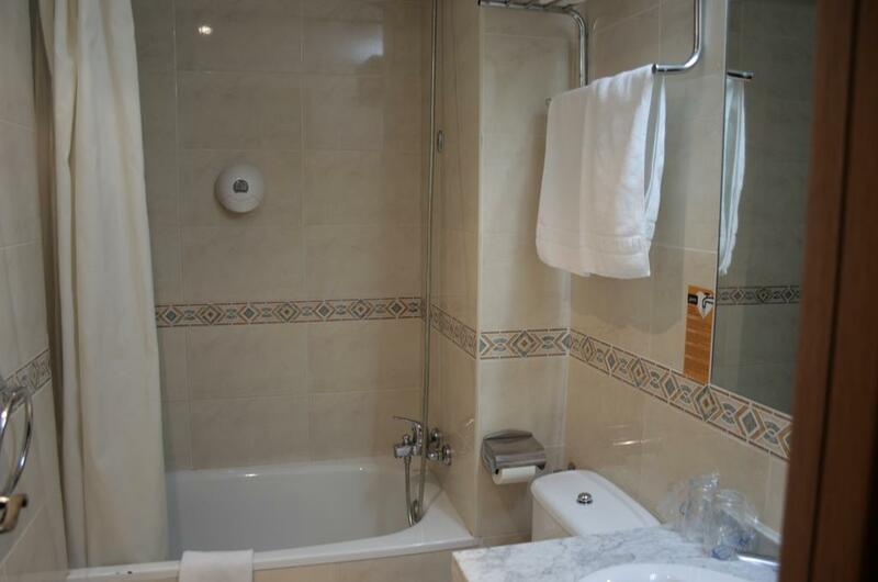 Photos of Hotel VALL SKI in SOLDEU, ANDORRA (11)