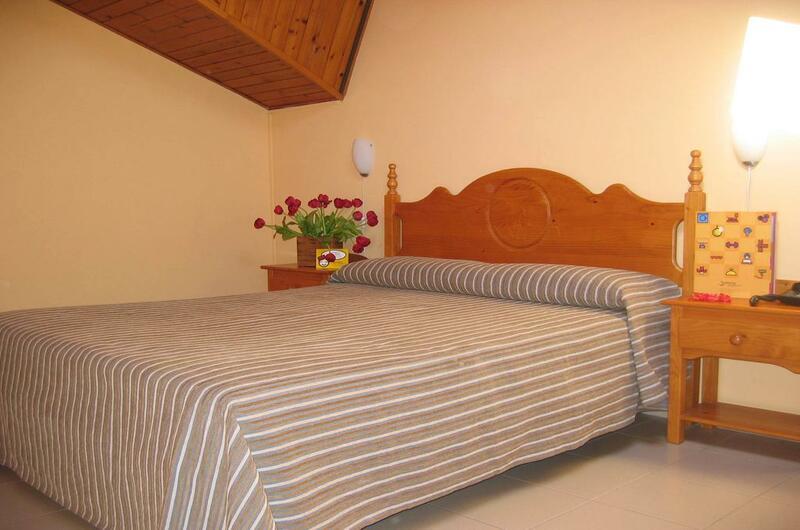 Photos of Hotel VALL SKI in SOLDEU, ANDORRA (12)